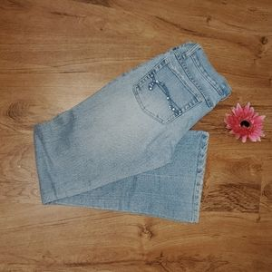 Flare Jeans 👖
